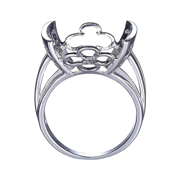 Ring Design No: RA797