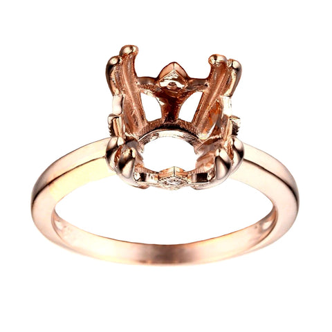 Ring Design No: RA841