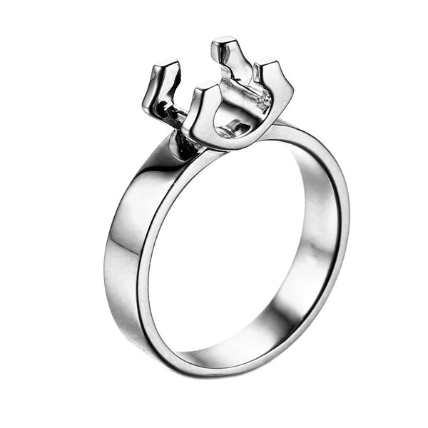 Ring Design No: RWA845
