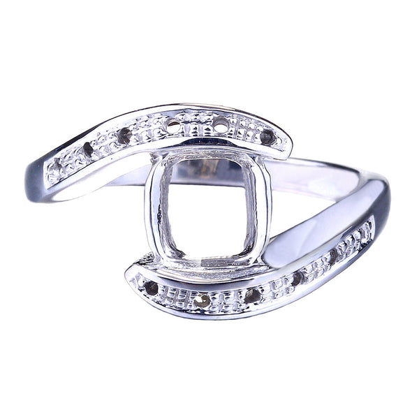Ring Design No: RA847