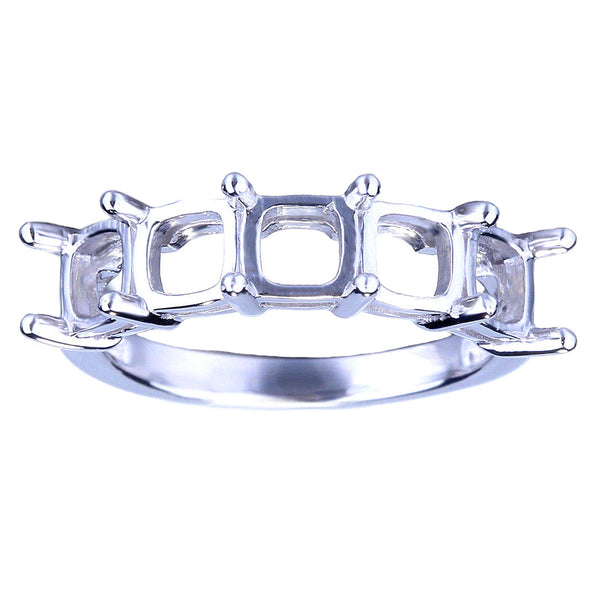 Ring Design No: RA864