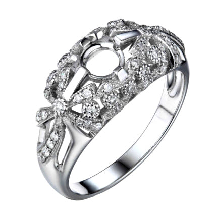 Ring Design No: RA088