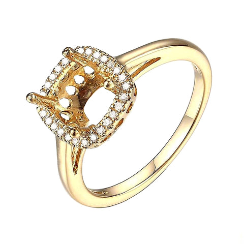 Ring Design No: RA880