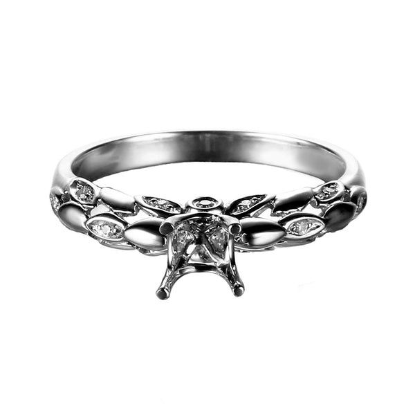 Ring Design No: RWA887