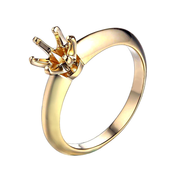 Ring Design No: RA912