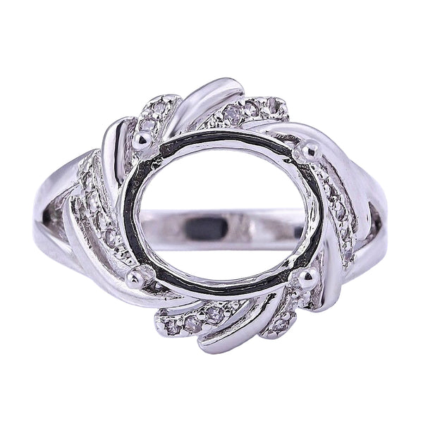 Ring Design No: RWA928