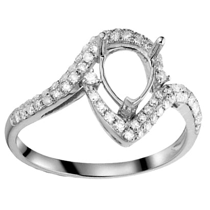 Ring Design No: RWA097