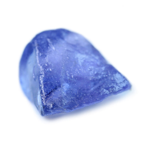 1.61ct Certified Natural Color Change Sapphire