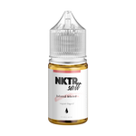 NKTR Salt - Island Blend 30ML - Liquid Guys