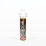 Phillip Rocke - The Soda 30ML - Liquid Guys