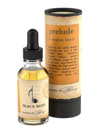Black Note - Prelude 30ML
