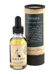 Black Note - Sonata 30ML