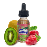 Snap Liquids - Kiwi Strawberry 30ML - Liquid Guys