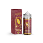 Gold Leaf Liquids - Emericano 100ML - Liquid Guys