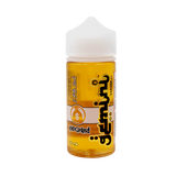 Gemini Vapors - 100 Grand 100ML - Liquid Guys