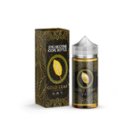 Gold Leaf Liquids - G.M.T. 100ML - Liquid Guys