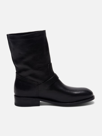 Oliver II Boot