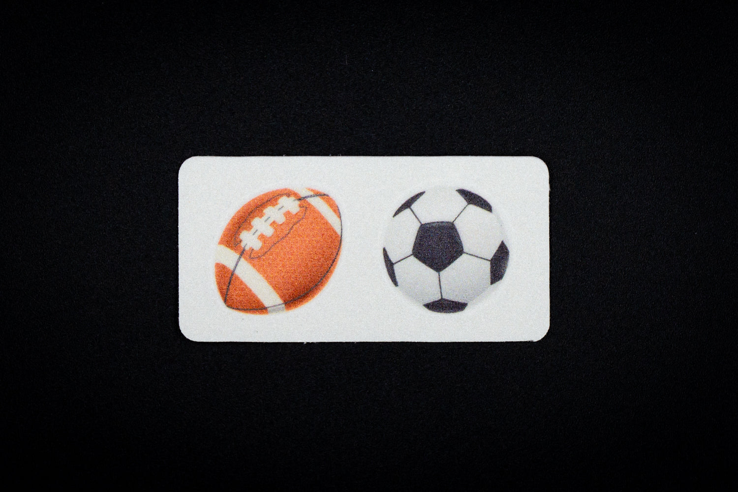 Football / Soccer