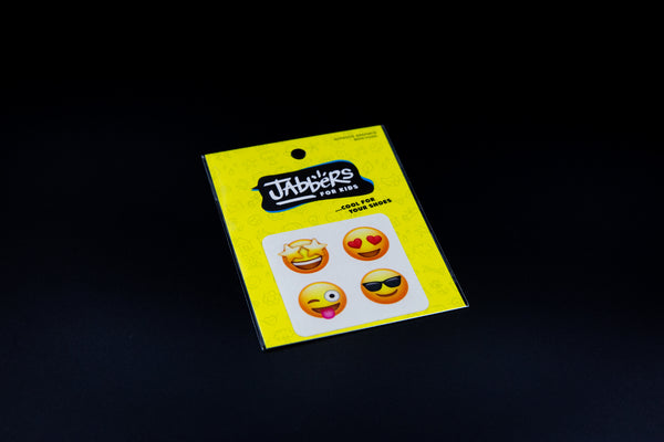 Smiley Pack