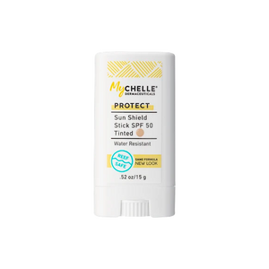 Sun Shield Stick SPF 50 Tinted