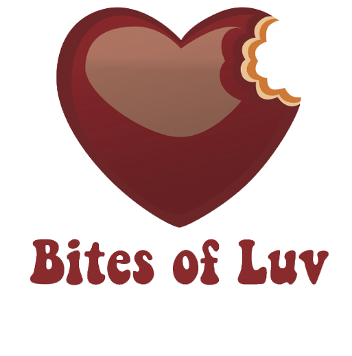 Bites of Luv