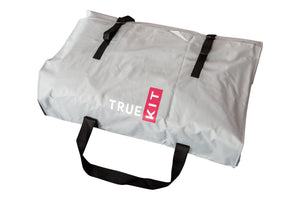 True Kit Discovery Boat Bag