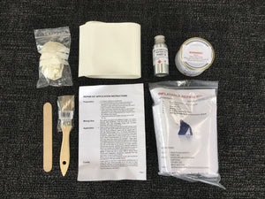 Bostik Unigrip Repair Pack