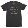 Make America Kind Again™ Collection