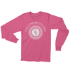Youth Long Sleeve • The Juniper School