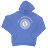 Youth Hoodie • The Juniper School