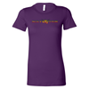 surVIvor Vintage Women's short sleeve t-shirt