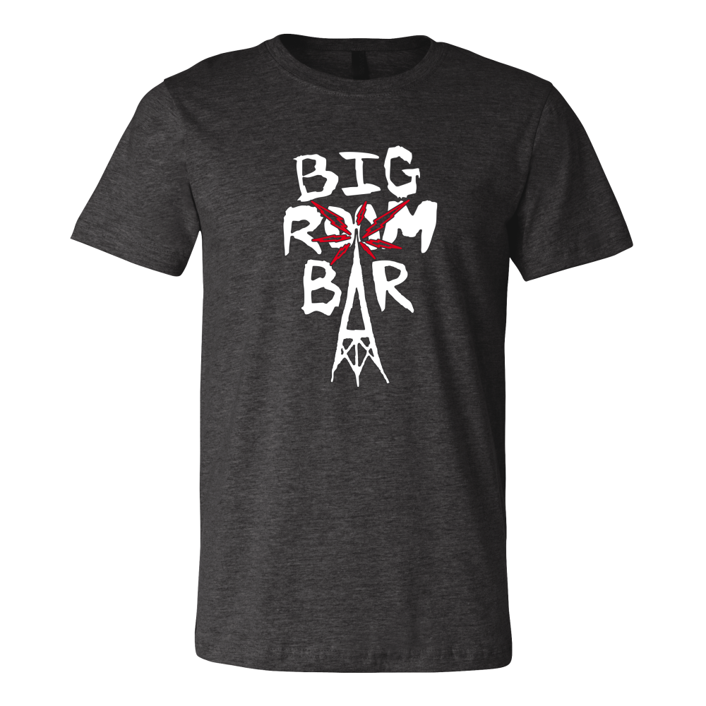 Big Room Bar™ T-Shirt