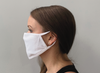 100% Cotton Earloop Face Mask (Pack of 5) - PRE-ORDER