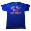 Beat That Team Out West™ Tee