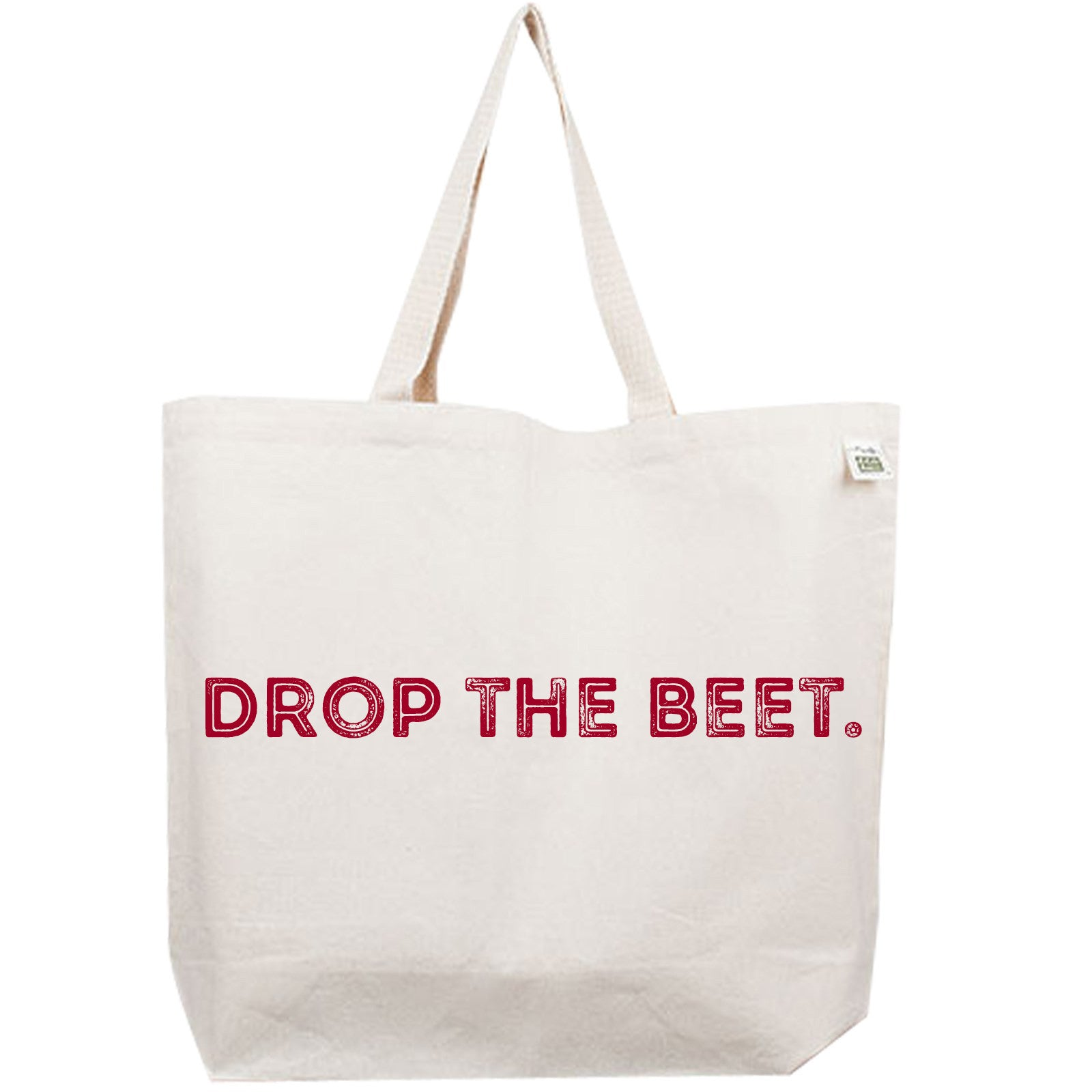 SPT - Drop the Beet