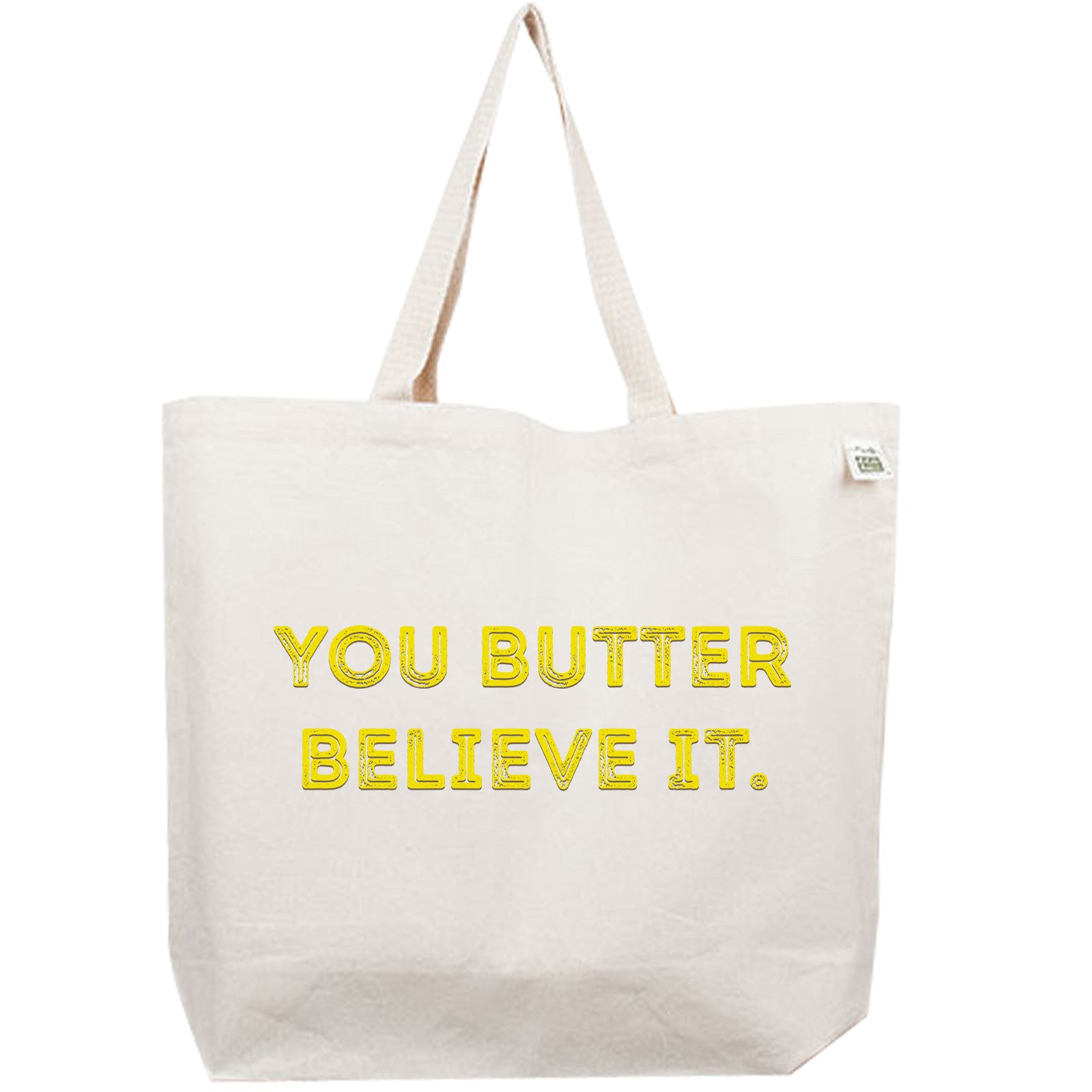 SPT - Butter Believe It