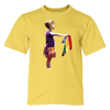ZEA 14th Amendment Unisex Kids T-Shirt