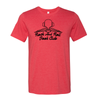Rock And Roll Book Club Original Logo T-Shirt