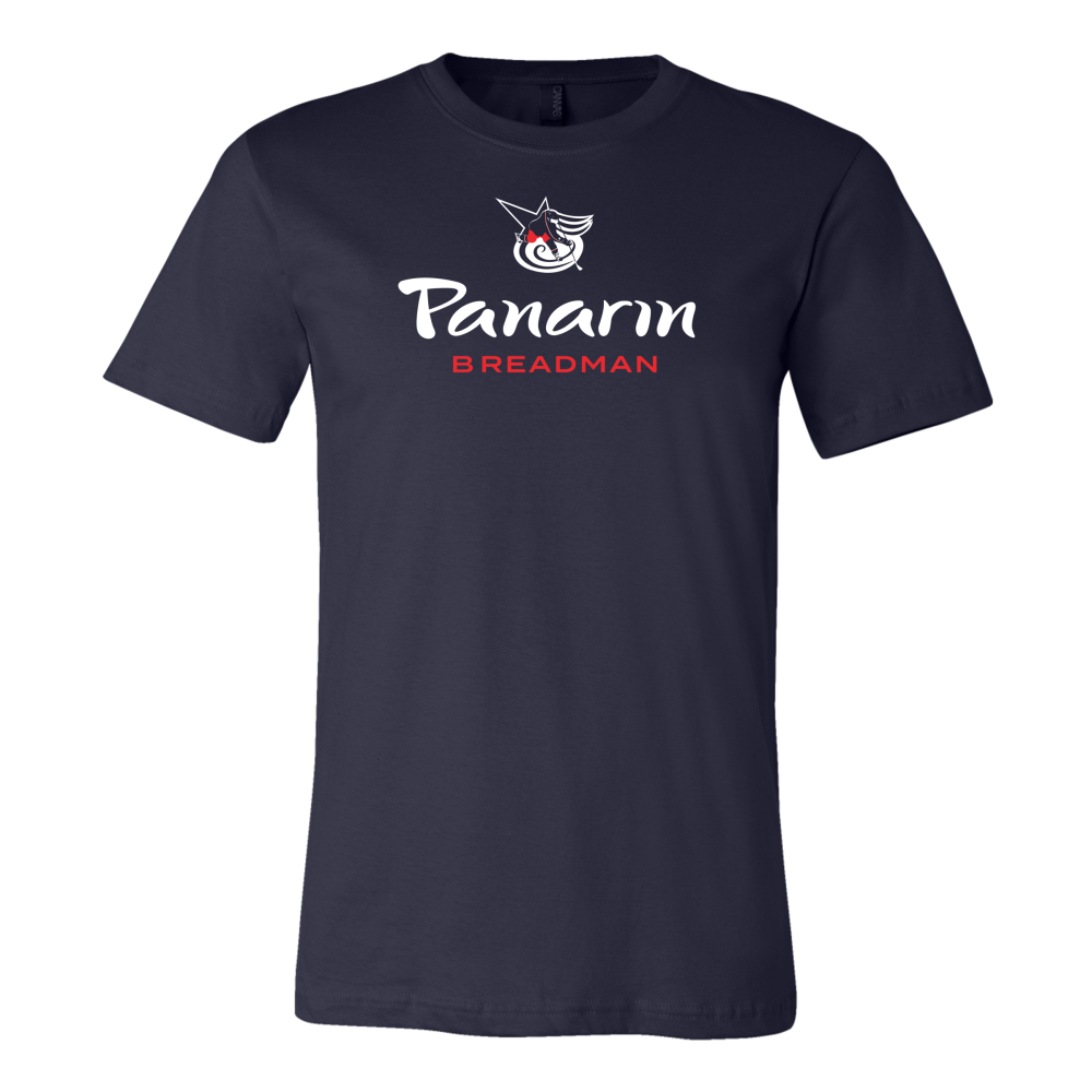 Panarin Breadman CBJ Short Sleeve T-Shirt