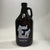 Elevator Brewing Growler