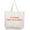 SPT - Two to Mango