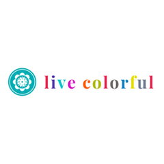 livecolorful swift decor