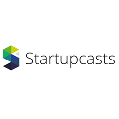 startupcast swift decor