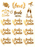 Bachelorette-tattoos-bachelorette-party-accessories-party-favors-hen-party-emma