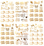Bachelorette-tattoos-bachelorette-party-temporary-tattoos-party-favors-hen-party-emma