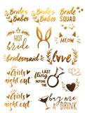 Bachelorette-tattoos-bachelorette-party-bride-tribe-temporary-tattoos-party-favors-hen-party-emma