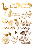 Bachelorette-tattoos-team-bride-temporary-tattoos-party-favors-hen-party-emma