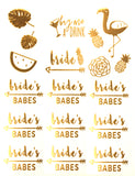 Bachelorette-Tattoos-Shimmer-Metallic-adult-Bachelorette-party-tattoos-favors-gifts-zoe