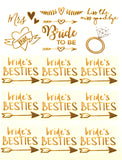 Bachelorette-Party-Tattoos-bride-tribe-Metallic-adult-Bachelorette-tattoos-matching-temporary-tattoos-zoe