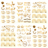 Bachelorette-Party-Tattoos-Shimmer-Metallic-adult-Bachelorette-tattoos-temporary-tattoos-zoe